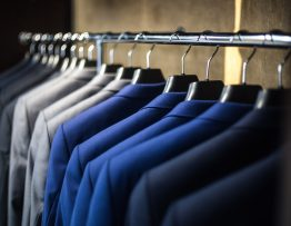 inventaire_magasin_vêtements