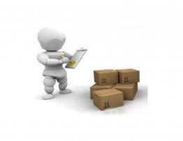 inventaire_stock_manuel