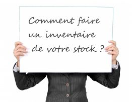 comment-faire-inventaire-stock-gestion-stock