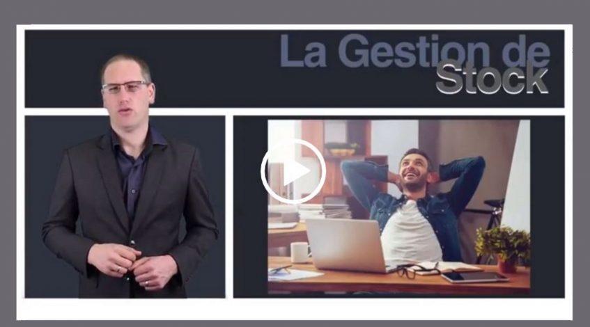 video-gse-web-inscription