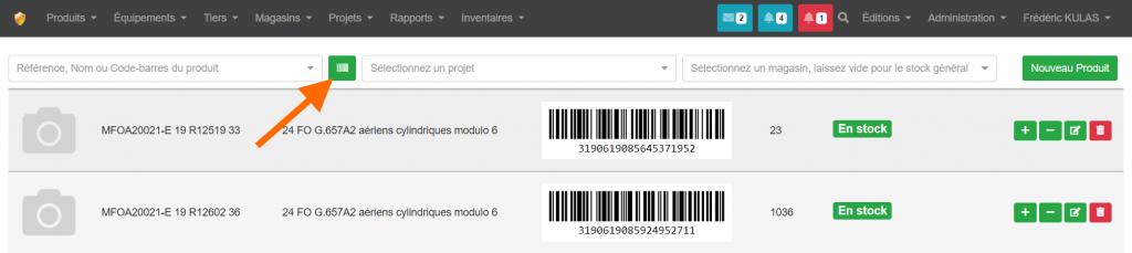 L'attribut alt de cette image est vide, son nom de fichier est gse-web_icon_scan_barcode-1024x229.png.