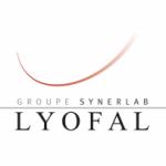 synerlab_lyofal